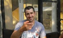 """Претърсват язовир """"Дяково"""" за Янек, който изчезна след среща с гард на Галеви. Вижте видео"""