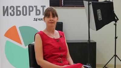 Завещание на седмицата: Ще се научи ли Слави как се води диалог? Интересното предстои (Видео)