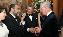 """Фондация на принц Чарлз е получила пари от руската банка """"Тройка диалог"""", уличена в пране на милиарди долари"""