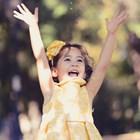 Как да подкрепяме менталното здраве на детето си