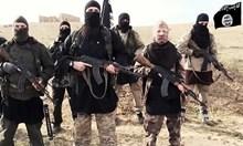Двойна заплаха за България от югоизток: радикален ислям и неоосманизъм