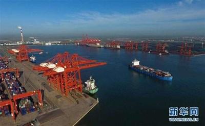 Китай ще продължи да разширява политиката си на отваряне и да подобрява бизнес средата