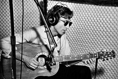 """""""168 часа"""": Неизвестният запис на Джон Ленън подсказва края на """"Бийтълс"""""""
