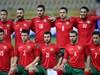 Сицилианци може да съберат двама национали