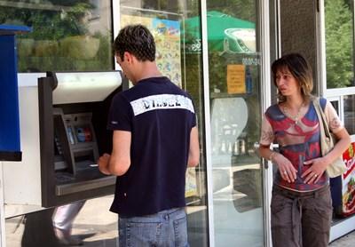Нова евродиректива предвижда таксите при плащане с банкова карта да отпаднат.