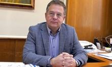 9200 евро на човек са чуждите инвестиции в София