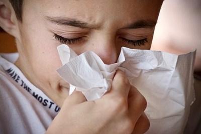 Простудите са полезни
