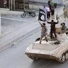 САЩ към Европа: Приберете си гражданите, които са се били на страната на ИДИЛ