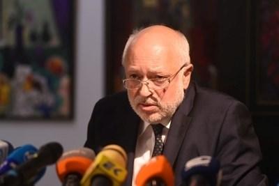 Велислав Минеков