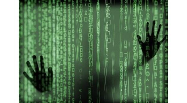 Изтекоха 7,5 терабайта данни от руските служби за сигурност. Хакерска атака разкри, че те искат да отделят интернета си от този на останалия свят