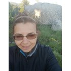 Лили Тодорова. СНИМКА: Фейсбук