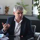 Коментар на седмицата №1: Пламен Димитров: Всички пенсии с 10% нагоре - това е ефектът от минимална промяна на коефициента за стаж