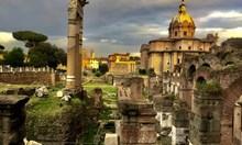 Италия иска карантина за идващите от чужбина между 21 декември и 6 януари