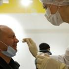 Нови места за взимане на антигенен тест обяви министерството