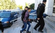 12 г. затвор за младеж, убил с кол чичо си в Руенския балкан