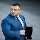 Младен Маринов: Продължаваме да работим по случая с мъжа, обрал газстанция