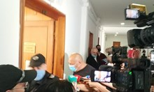 Наркотик в кабината на тира, помлял 13 коли в Айтос (видео)