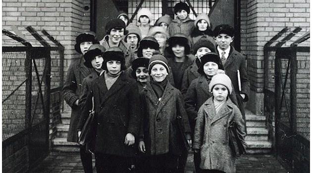 Можеше ли България да спаси евреите от Македония и Беломорието?