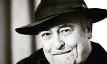 На 77-годишна възраст почина последният велик маестро на италианското кино Бернардо Бертолучи
