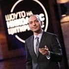 Николас Цитиридис е новият водещ на вечерното шоу на Би Ти Ви.