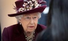 """Кралица Елизабет II със седем рекорда на """"Гинес"""""""
