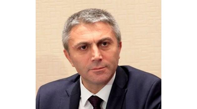 Явно Борисов е казал на ГЕРБ да създадат хаос с Изборния кодекс