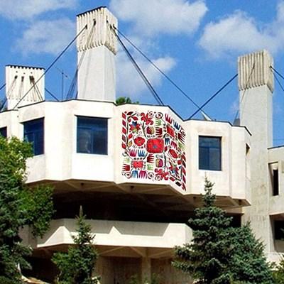 Музеят в Дупница си търси уредник.