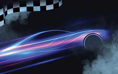 """Стартира състезанието """"Най-добър млад шофьор на България"""""""