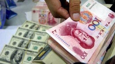 Китай ще емитира облигации за 1 трлн. юана за борба с епидемията