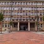 Арестуваха наркодилър - студент от Икономическия университет във Варна