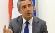Добрият сценарий - Скопие да даде гаранции за реформи, София да вдигне ветото