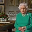 Елизабет II посреща Рождество в замъка Уиндзор за първи път от 30 години