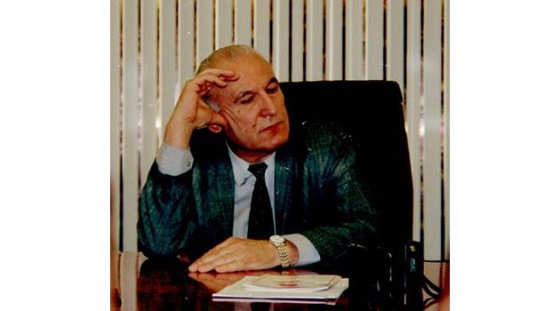 Лилов към Живков: Турците настояват да бъдат преименувани наведнъж, като празник