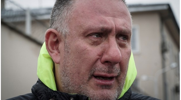 Драмата на д-р Димитров - спасявал най-много роми, а те редовно го обирали