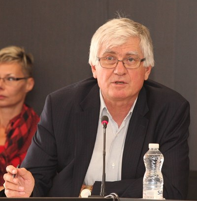 Павлин Петков