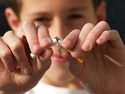 Пушенето убива с болести на сърцето почти 2 милиона души