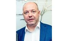 """Проф. Габровски: Обвиненията към """"Пирогов"""" са неоснователни,  неправомерни и морално укорими"""