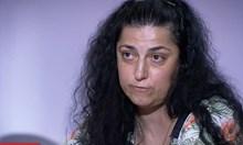 Жената на пилота Терзиев: Един от виновниците ми каза: Този ми е четвъртият загинал!