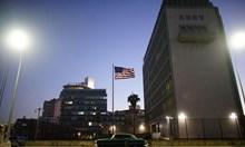 Мистериозна болест поваля US дипломати и роднините им