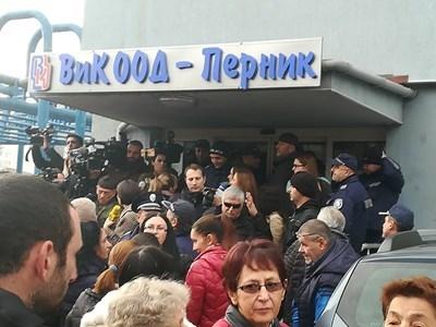 """СНИМКА: Архив/Светлана Стоименова, агенция """"Мироглед"""""""