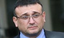 Главният секретар на МВР идва във Варна заради опита да нахлуят в дома на бивш зам.-министър