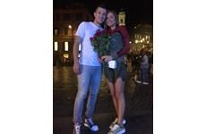 Бившият национал Мицански стана баща за първи път