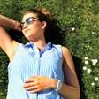 UV лъчите увреждат роговицата на очите, инфрачервените - лещата