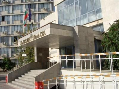 Окръжният съд в Добрич