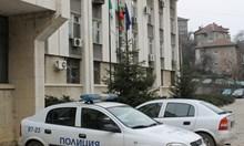 Задържаха в Габрово румънец, участвал в множество измами у нас