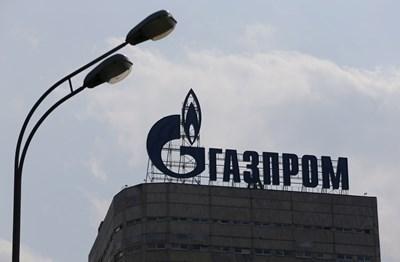 """""""Адевърул"""": прекратен е исторически договор между """"Трансгаз"""" и """"Газпром"""""""