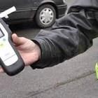 Пиян зад волана пипнат след сигнал за рисково шофиране във Велико Търново