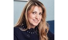 Дъщерята на Цветан Василев написа статия за euronews.com, громи корупцията в България