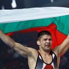 Ангелов тренира в Тетевен с останалите национали