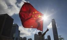 Как Китай, въоръжен със Сун Дзъ победи коронакризата и изпревари всички